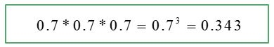 חישוב הסתברות שאלון 802