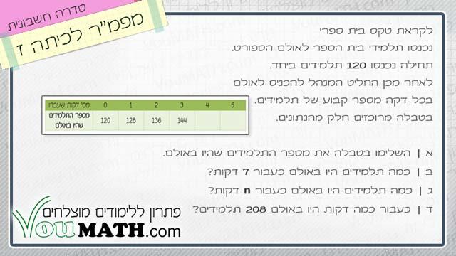 701-M03-2012-Q05-TH