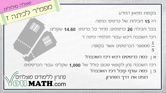701-M03-2012-Q06-TH