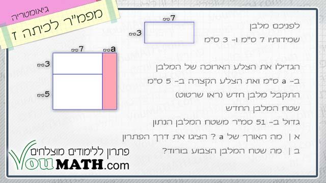 701-M03-2012-Q21-TH