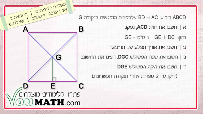 G-703-M06-2012-Q06 TH